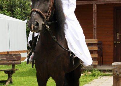 Martynka111